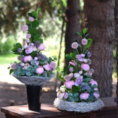 Contemporary Flower Arrangements, Floral Arrangements, Cemetery Flowers, Funeral Flowers, Ikebana, Deco, Rose, Garden, Flower Arrangements Simple