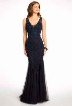 355a0a8dbd 44 Best Madrina Dress Ideas images