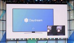 Partagez votre expérience Daydream avec votre entourage sur grand écran - http://www.frandroid.com/produits-android/realite-virtuelle/427744_partagez-votre-experience-daydream-avec-votre-entourage-sur-grand-ecran  #GoogleI/O, #Réalitévirtuelle
