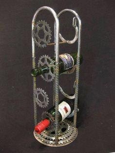 MagiDeal Suspensi/ón Trasera de Bicicletas de Monta/ña Amortiguadores para Scooters El/éctricos Componentes de Repuesto para Triciclo