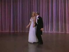 They can't take that away from me -  Fred Astaire & Ginger Rogers in The Barkleys of Broadway (1949)