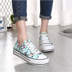 62ac62c35d5e4 9 Best WOMENS SNEAKERS images