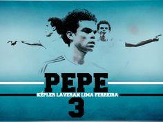 PEPE #Wallpaper