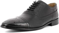 Kaufe gerne nochmals.  Schuhe & Handtaschen, Schuhe, Herren, Schnürhalbschuhe Men Dress, Dress Shoes, Oxford Shoes, Lace Up, Fashion, Oxford Shoe, Handbags, Moda, Fashion Styles