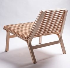 wooden lounge chair massage comparison chart 26 best images recliner armchair chairs vidje by iris djupvik screened in porch furniture outdoor modern