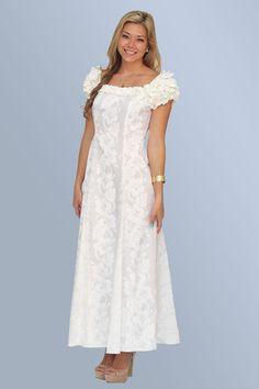 Wedding dresses in Hawaiian Gardens