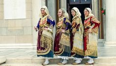 We are our culture and tradition. If there is no culture or tradition we are no one.          Σε μια πρόσφατη βόλτα μου στους δρό...
