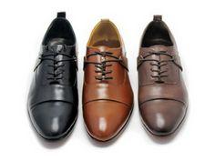 choosing grooms attire