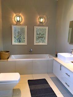 Interior Design Work, Corner Bathtub, Alcove, Bathroom, Washroom, Full Bath, Bath, Bathrooms, Corner Tub