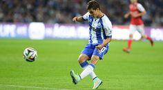 FC Porto - Acompanhe o jogo com o Gil Vicente no Twitter