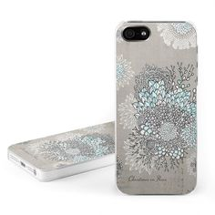 Ready for Christmas yet? You've got less than 24 hours to order for international deliveries via USPS First-class International (cut-off 6 Dec 11am GMT).    Brighten up someone's gadget: http://istyles.com  Give a personzlied gift: http://istyles.com/custom (upload your photos!)