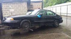 We provide Cash for Cars in Kansas and Lawrence city. We will buy your Junk Car and give you instant cash on the spot. Call us now 913-594-0992 for a quick quote. http://cashforcars-junkcars.net #Junk_car_buyer