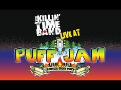 Killin' Time Band Live at PUFF JAM 2014 LOVE it!  Such a great time....  Please share.  Thank You.   Alison Myrden  xx Federal Medical Cannabis Exemptee in Canada  Retired Law Enforcement Officer  Speaker for LEAP since 2004  Law Enforcement Against Prohibition  http://ww.leap.cc/