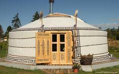 10_SunTime_Yurts.jpg