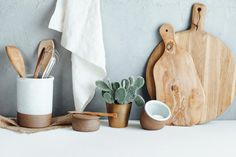 32 Ways to Embrace Minimalism At Home