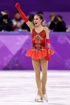 Hashtag #pyeongchang2018 sur Twitter