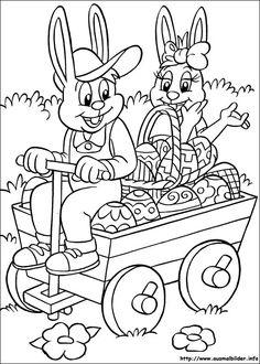 Ostern Malvorlagen 144 Malvorlage Ostern Ausmalbilder Kostenlos, Ostern Malvorlagen Zum Ausdrucken