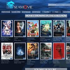 Somos Movies En Castellano Películas Completas Películas Completas Gratis