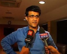 गांगुली खुलकर आए सामने, शास्त्री को दिया करारा जवाब  http://www.jagran.com/videos/sports/cricket-ganguly-comments-over-ravi-shastri-statements-v20660.html #sauravganguly #cricket