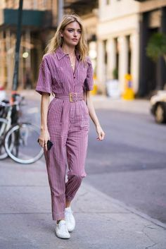 Stylish Fashion Tips That Will Improve Your Look – Fashion Trends Street Style Outfits, Mode Outfits, Casual Outfits, Fashion Outfits, Fashion Tips, Fashion Trends, Street Style Looks, Fashion Ideas, Fashion Mode