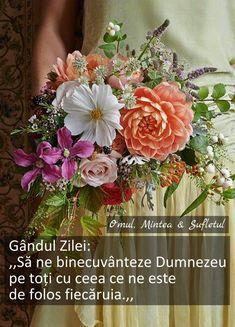 Floral Wreath, Spirituality, Wreaths, Floral Crown, Door Wreaths, Spiritual, Deco Mesh Wreaths, Floral Arrangements, Garlands