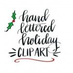 This is a place to find all kinds of DIY projects that are for the most part quick, inexpensive, and easy to make! Browse through the various categories, and I hope you'll be inspired! For Holiday projects, see my Holiday Ideas page! Hand Lettering Gift Ideas Home Decor Silhouette Projects Wreaths Crochet Projects Furniture Upcycles...Read More »