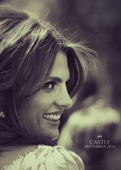 K. Beckett
