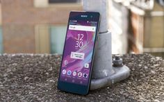 Sony is now rolling out a new software updates for Xperia smartphone. The update is currently released for the variant. Latest Mobile, New Mobile, Sony Xperia E3, Cell Phone Reviews, Iphone Price, Information Technology, Smartphone, Product Launch, Samsung