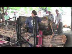 Oklahoma Steam Threshers & Gas Engine Association