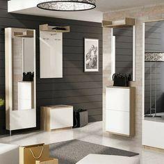 Flur Einrichten Flur Gestalten Wohnideen Flur Styl, Interior, House,  Design, Living,