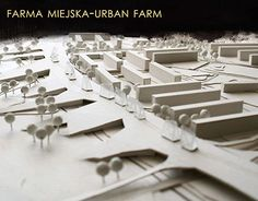 "Check out new work on my @Behance portfolio: ""Urban Farm - model #1"" http://on.be.net/1A7BxOK"