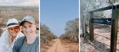 Phinda with the Rosies - Hooray Weddings Honeymoons, African Safari, Honeymoon Destinations, Instagram Feed, Wedding Anniversary, Daughters, This Is Us, Our Wedding, Celebration