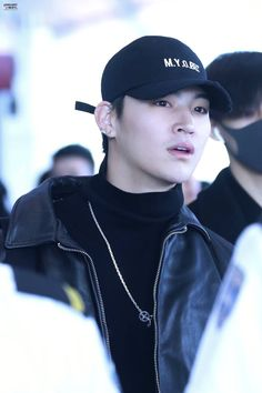 #jaebum #got7