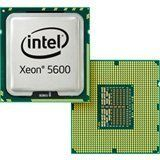 Intel Xeon E5620 / 2.4 GHz processor by IBM Products. $625.87. Intel Xeon E5620 - 2.4 GHz - 4 cores - LGA1366 Socket - for System x3620 M3 7376; x3630 M3 7377