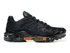 Nike Air Max Ltd Chaussures - 053