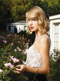 Taylor Swift photographed at her parents home in Forest Hills, Tennessee on September 29, 2014. Description from time.com. I searched for this on bing.com/images