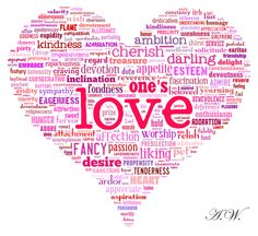 (2) Love: What are the best pictures that showcase love? - Quora….and a very fun, cool website: TAGXEDO! Graphics you  make with words, shapes, color.