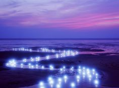lee-jeong-lok-light-painting-designboom-19