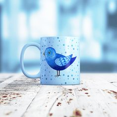 Buy Mug Mock-up by on GraphicRiver. Check my other mockups: Mug Mock-up is a pack of 9 pefrectly crafted PSD files, perfect for show – up your design. Textured Background, Background Images, Studio Shoot, Mockup, Your Design, Objects, Design Inspiration, Templates, Make It Yourself