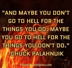 hell all the devils are here shakespeare | Hell quotes | Life's a Journey