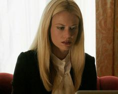 Claire Coffe as Adalind Schade in Grimm, Season 1, Episode 3 - A Dish Best Served Cold