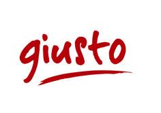 Logo Design - Sergio Liuzzi