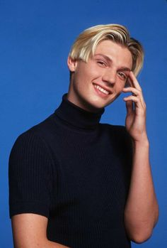 90S Hairstyles Men What Happens When You Middlepart Your Bowl Cut  Pinterest  Bowl