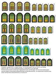 miniatures pdf windows 7 64