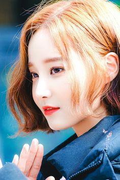 Girl Face, Woman Face, Twice Clothing, Cute Girls, Cool Girl, Beautiful Heroine, Idol, Daisy, Korean Actresses