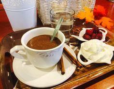 bonno23, http://trendesso.blogspot.sk/2015/10/cute-cafe-in-centre-of-slovakia.html