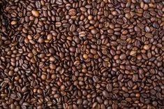 Kosmetyki z recyklingu. Czyli drugie życie przemysłowych odpadów żywnościowych - naturalnie na dobranoc Coffee Type, Black Coffee, Best Coffee, Frappuccino, Frappe, Barista, Latte, Coffee Soap, Clean Eating