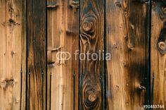 Bretterwand Hardwood Floors, Flooring, Door Handles, Crafts, Home Decor, Pictures, Royalty Free Images, Boards, Bedroom