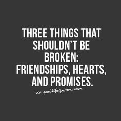 For more Quotes, Love Quotes, etc. Visit Thisislovelifequotes(dot)net