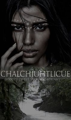 """saintpadfoot: """" Mythology 